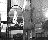 Anouk Aimée  nackt